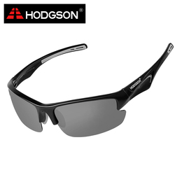 Hodgson uv400 bike glasses men polarized cycling glasses female bicycle glasses sports sunglasses with tr90 frame.jpg 250x250