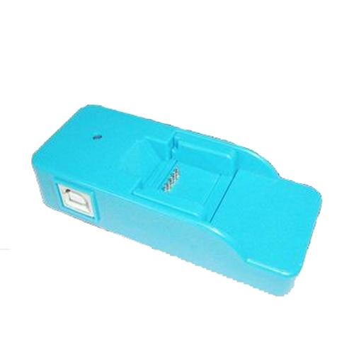 PGI550 CLI551 Chip resetter for Canon PIXMA IP7250, MG6350, MG5450, MX725, MX925, MG6450, MG5550, IX6850 cartridge chip resetter 5 color ciss system for canon pgi 550xl cli 551xl pgi550 cli551 550 for canon mg5450 ip7250 7250 printer with arc chip