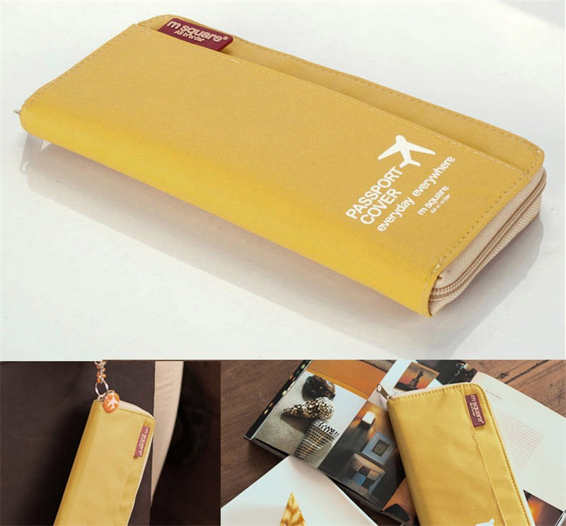 Women-Men-Fashion-Travel-Passport-Holder-Organizer-Cover-ID-Card-Bag-Passport-Wallet-Document-pouch-Protective-Sleeve-PC0002 (8)