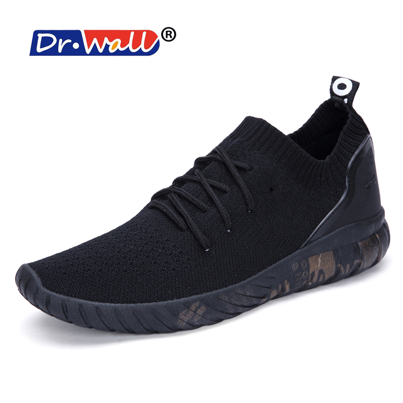 Dr.wall Ultra boost Breathable Simple Common Projects Jordan Retro Raf Simons Summer Shoes Soldier Zapatillas Deportivas Hombre raf simons x adidas сандалии