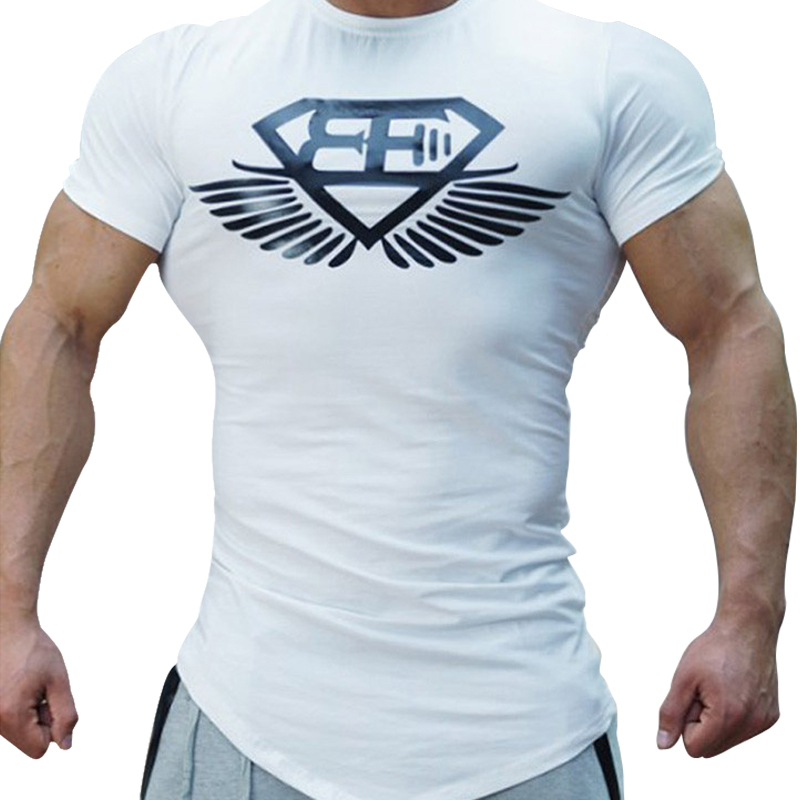 5126468a3c7 Buy body engineers mens shirt and get free shipping on AliExpress.com