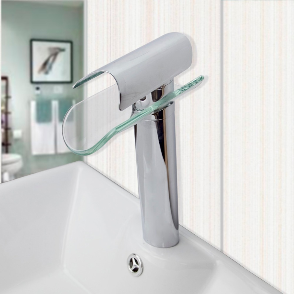 Modern Bathroom Taps High Quality Modern Basin Taps Promotion Shop For High Quality