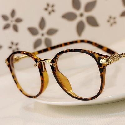 Round Frame Glasses Japan : Online Get Cheap Japan Eyewear -Aliexpress.com Alibaba Group