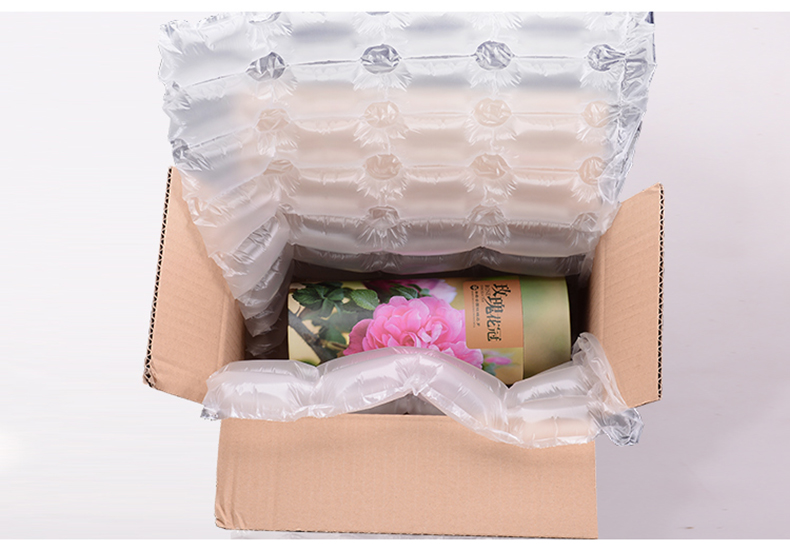 1 Gourd film,bubble,buffer,shockproof,Anti-fall,package,Roll film,Airbag,Pressure relief,Logistics,Inflatable pillowfilling,transport,mail,pad,express delivery Coil,glass (2)