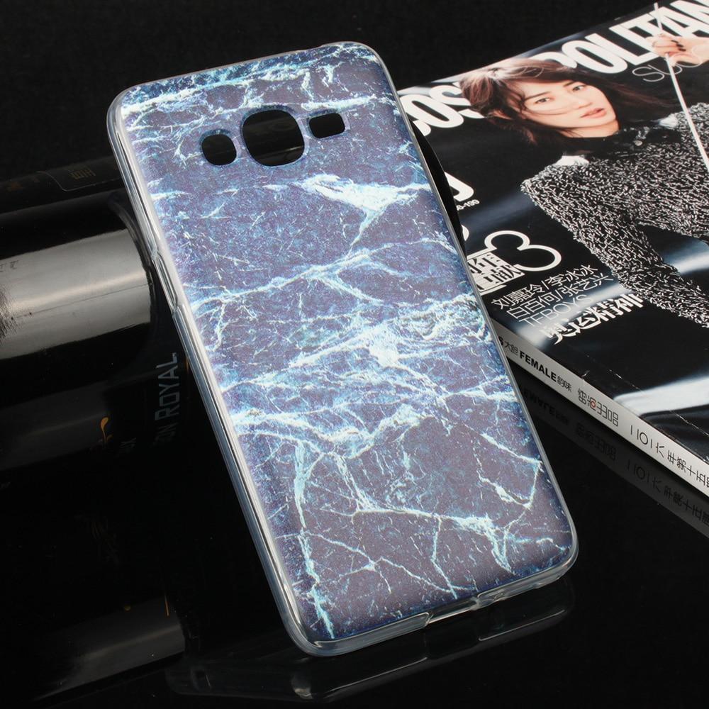 Case Samsung Grand Prime Keren