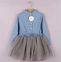 LY285blue