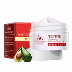 New Face Cream Day Creams Anti Age Female Face Care Cream Makeup Snail Reduce Acne Scars Facial Wrinkles Anti Wrinkles