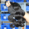 Body-Wave-Bundles-Brazilian-Virgin-Hair-Weave-Bundles-100-Human-Hair-Bundle-Extension-10-26-134-pcs-2