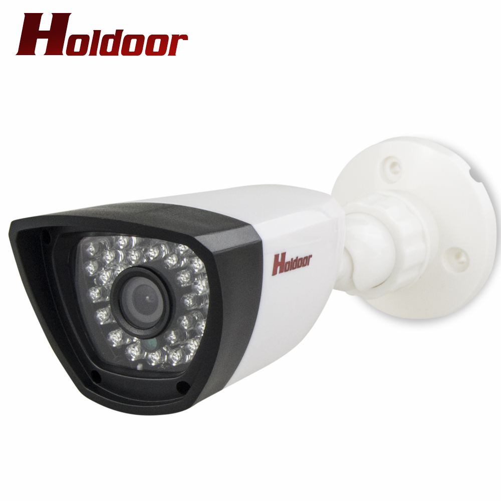 outdoor 720P/1080P IP Camera Wireless Wifi HD IR night vision Onvif 2.0.4 IP65 waterproof security bullet network web camera P2P h free shipping hd 1080p waterproof bullet ip camera wifi wireless outdoor surveillance camera onvif security ir night vision
