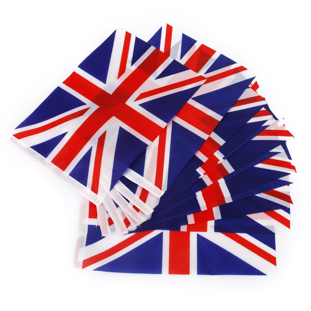 347d1b425bb7c top 8 most popular red white and blue flags brands and get free ...