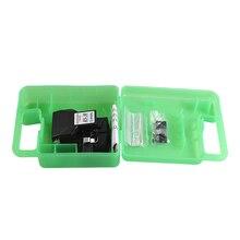 도매 가격, 고정밀 광섬유 커터 HS 30 광섬유 퓨전 절단기