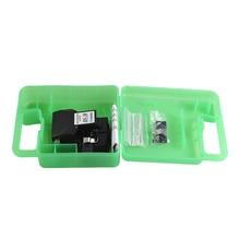 Wholesale price, high precision Optical fiber cutter HS 30 optical fiber fusion cleaver