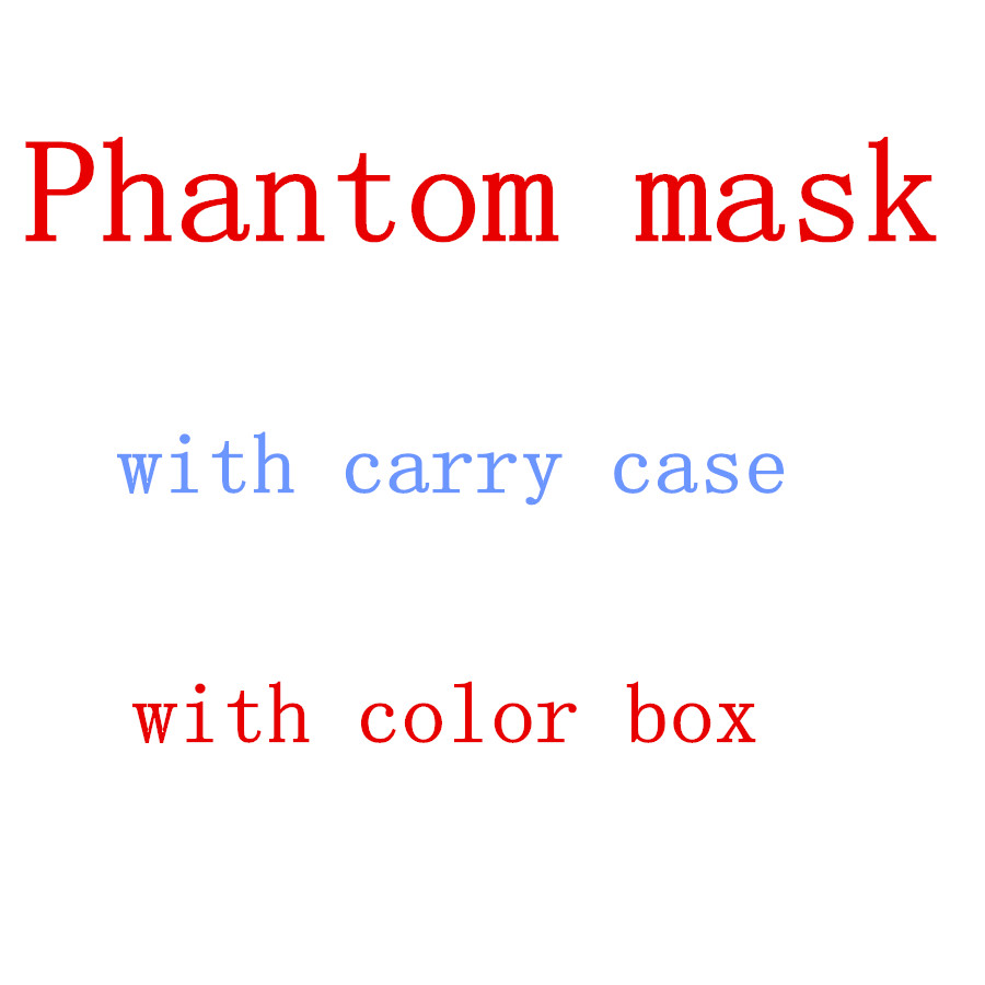 Portable Phantom Training Sport Mask 2.0 For Boxing MMA Gym Outdoor Mask Fitness Supplies Equipment With Carrying Case 2016 newest elevation training mask 2 0 high altitude fitness outdoor sport 2 0 training masksupplies equipment