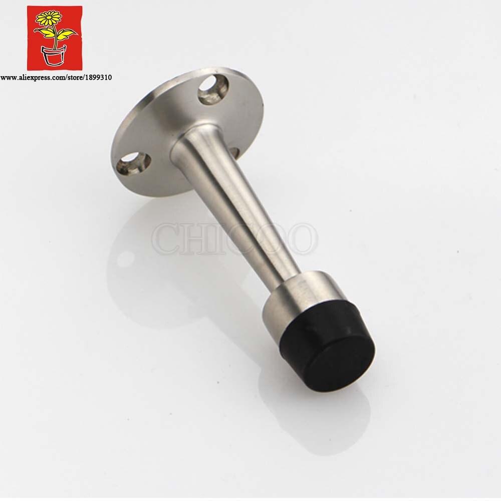1 unidad Dispensador de jab/ón Kapitan de repuesto con rosca de 28/mm en acero inoxidable con acabado de alta calidad