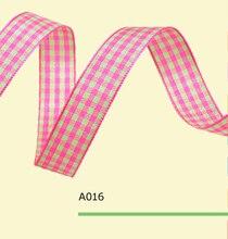 1 2 Inch 12 mm or 1 2 mm Scottish Tartan Ribbons
