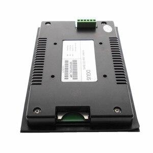Image 3 - DMT80480T050_16WT 5 pouces écran série extérieur anti UV IP65 coque nest pas déformée DMT80480T050_16W