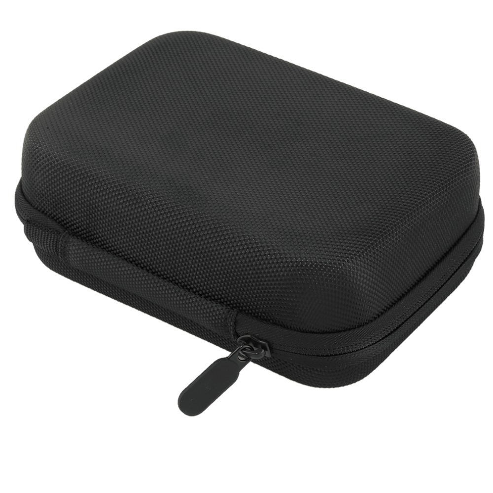Small Shockproof camera bag Protective Hard Shell Bag Case For Compact Digital Cameras Hot Selling