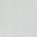 WDF12750 10M length liquid image hydrographic film Width 100cm liquid image film (Transparent+black)