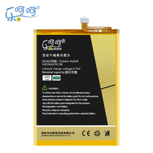 New Battery For Huawei Mate 8 NXT-AL10 NXT-TL00 NXT-CL00 NXT-DL00 HB396693ECW 4000mAh Bateria Replacement with Tools Gifts цены онлайн
