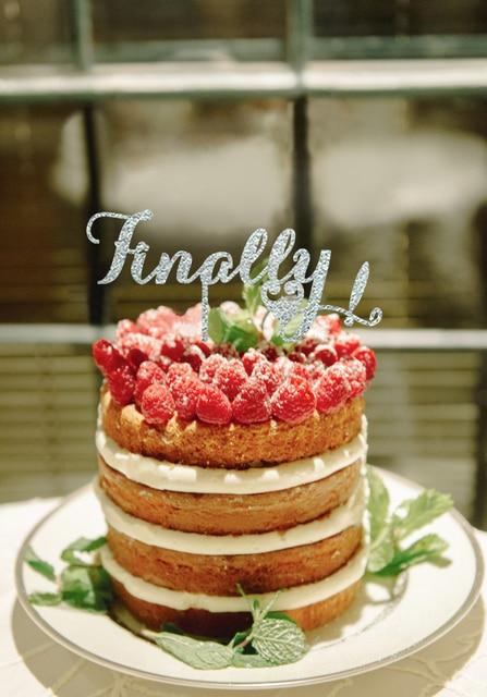 Retro Hochzeitstorte Designs Prasentieren Designs Vintage Kuchen