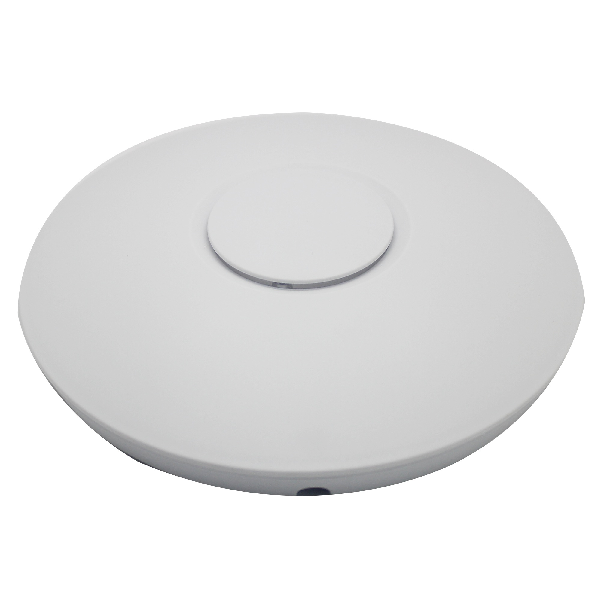 NOYOKERE 300Mbps WIFI Router Wall Mount Ceiling AP Access Point High Power Booster Wireless Amplifier wlan