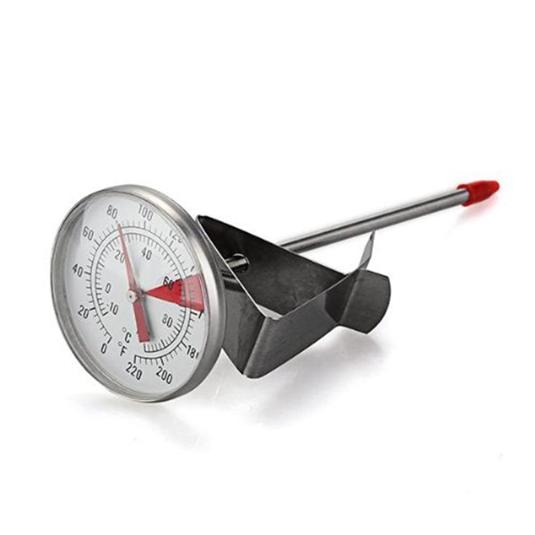 Horizon Thermomètre//hygromètretempérature couteau humidité couteau