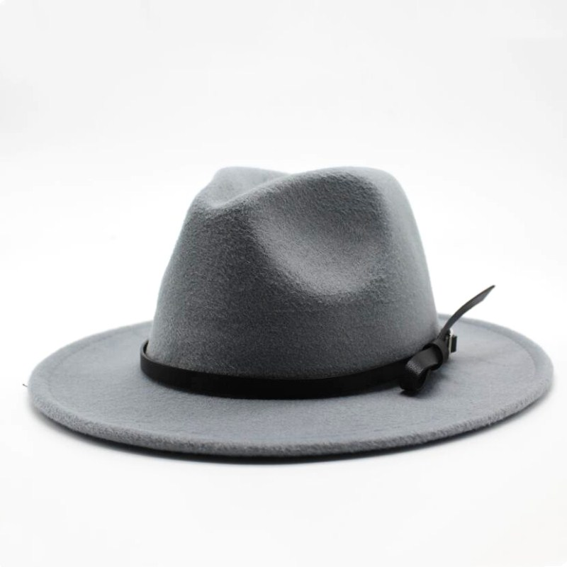 beach hat QQ20180410223319
