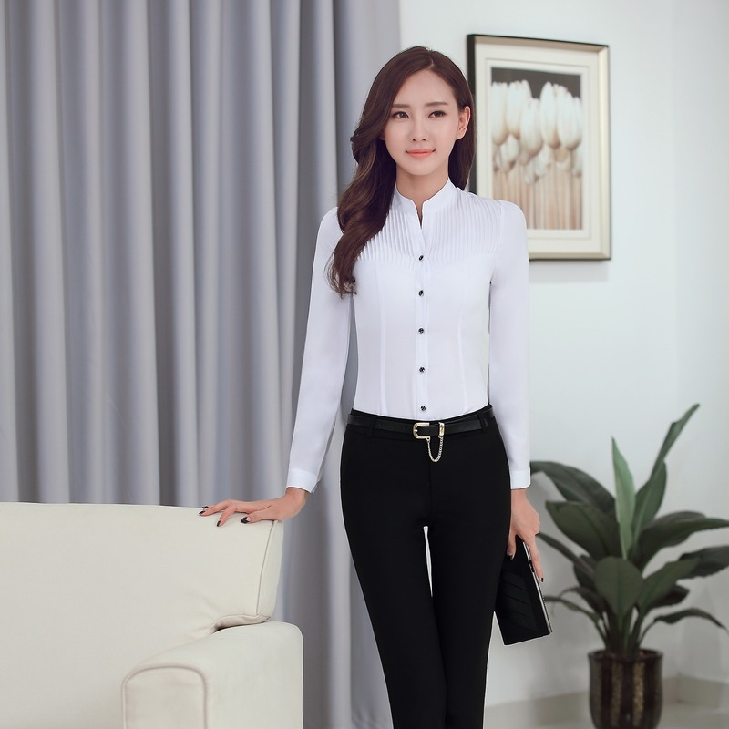 formal pants and shirt for women wwwimgkidcom the