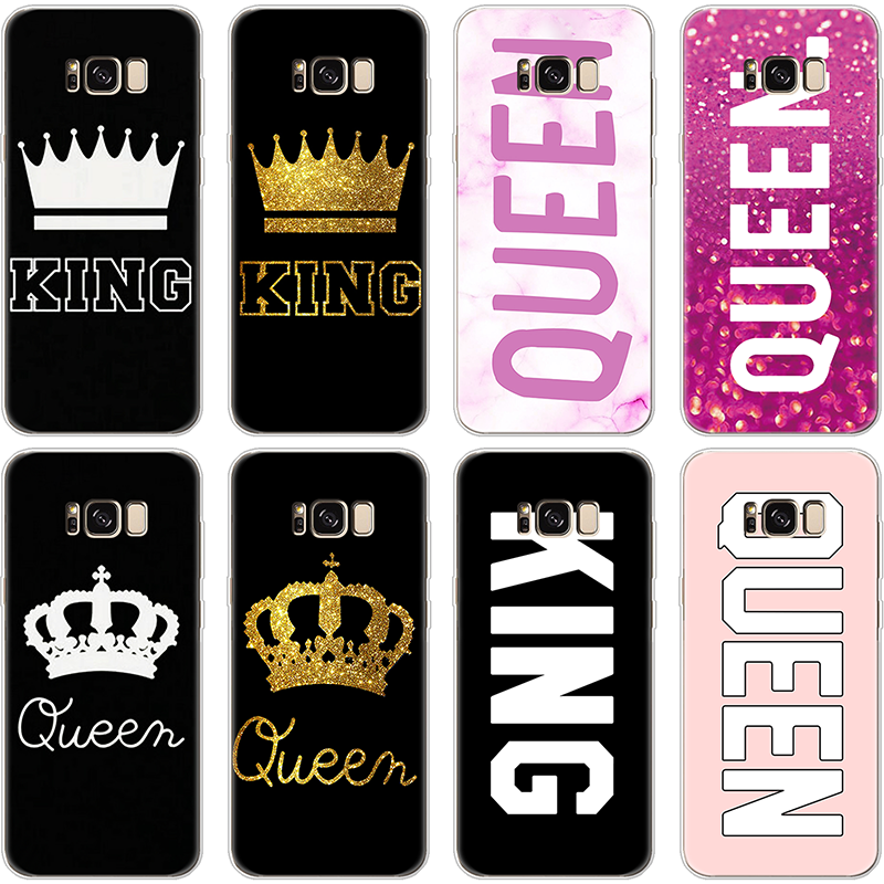 best top 10 max n952 brands and get free shipping - 6dijff79