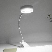 Новая портативная книга свет путешествия лампа для чтения для нового Kindle E-reader ночной# YC106