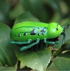 Green-Beetle-S