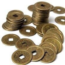 Old Chinese Coins Kaufen Billigold Chinese Coins Partien Aus China