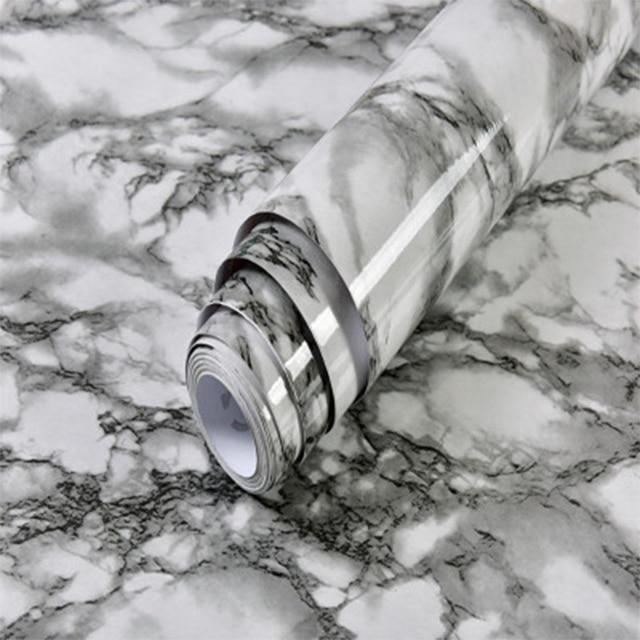 Marble Dark Gray