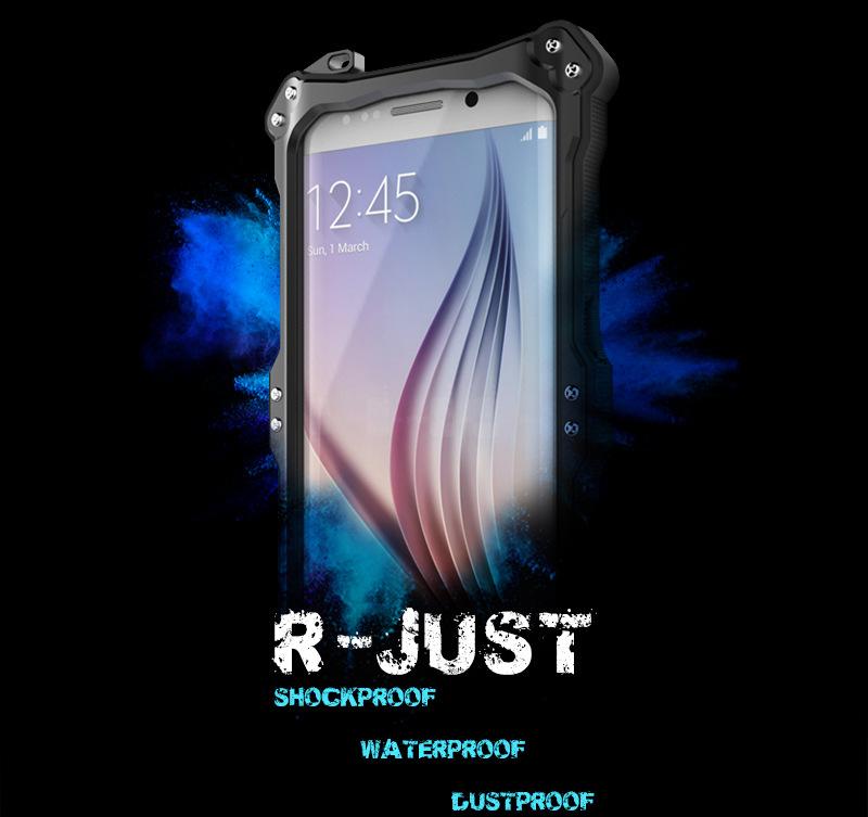 Samsung galaxy s6 edge case (4)