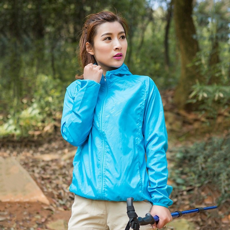 HTB1TYknOYPpK1RjSZFFq6y5PpXaT NIBESSER 2019 Sports Windproof Quick Dry Running Jacket Sunshade Breathable Rain Jacket Top Candy Color Windproof Coat