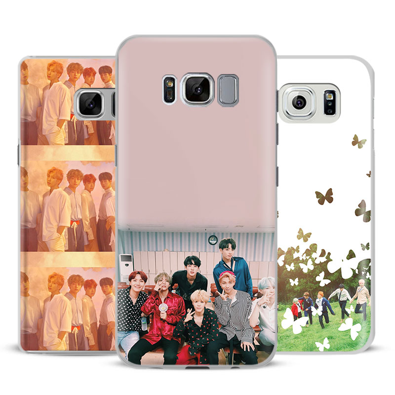 pk of 3 phone cases for j5 samsung 2016