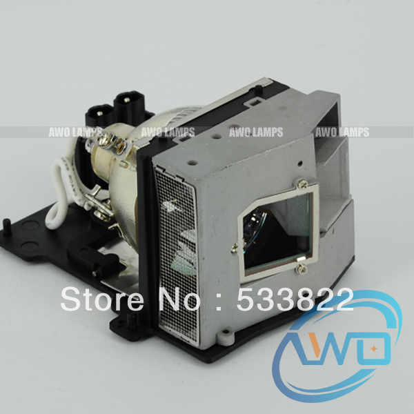 free shipping  BL-FS300A / SP.89601.001   Lamp with Housing Module for Projector OPTOMA EP759 free shipping original projector lamp for optoma sp 88n01g c01 with housing