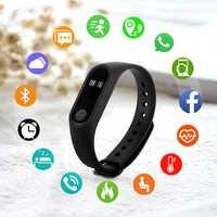 Bracelet Watch Men Watches Sport Digital LED Electronic Wristwatch Male Wrist Watch For Men Clock Hours Hodinky Men Reloges