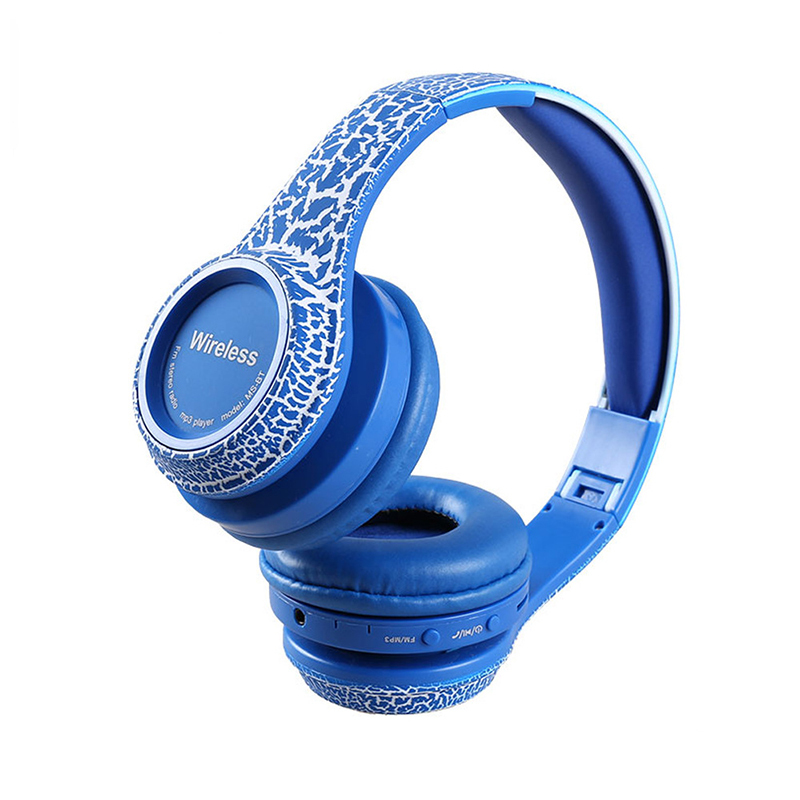 MS992 Active Noise Cancelling Bluetooth Headphones Wireless Headset Deep bass stereo Headphones with Microphone for phone mee audio matrix3 af68 stereo wireless bluetooth headphones with microphone active noise cancelling headset headphone for phone