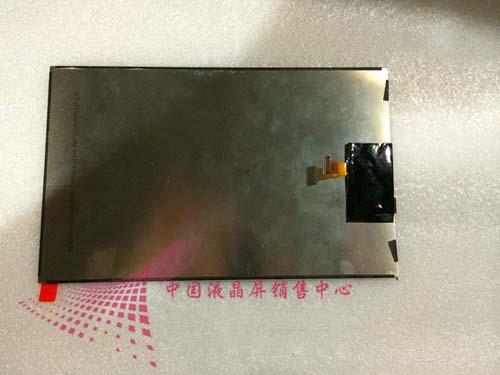 Livraison gratuite original 8 pouces écran LCD BP080WX7-101