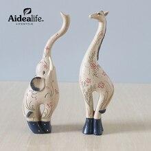 marchandises animaux éléphant figurine
