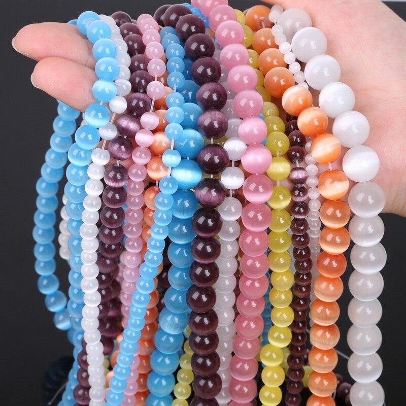 perles fabrication de bijoux achetez des lots petit prix perles fabrication de bijoux en. Black Bedroom Furniture Sets. Home Design Ideas