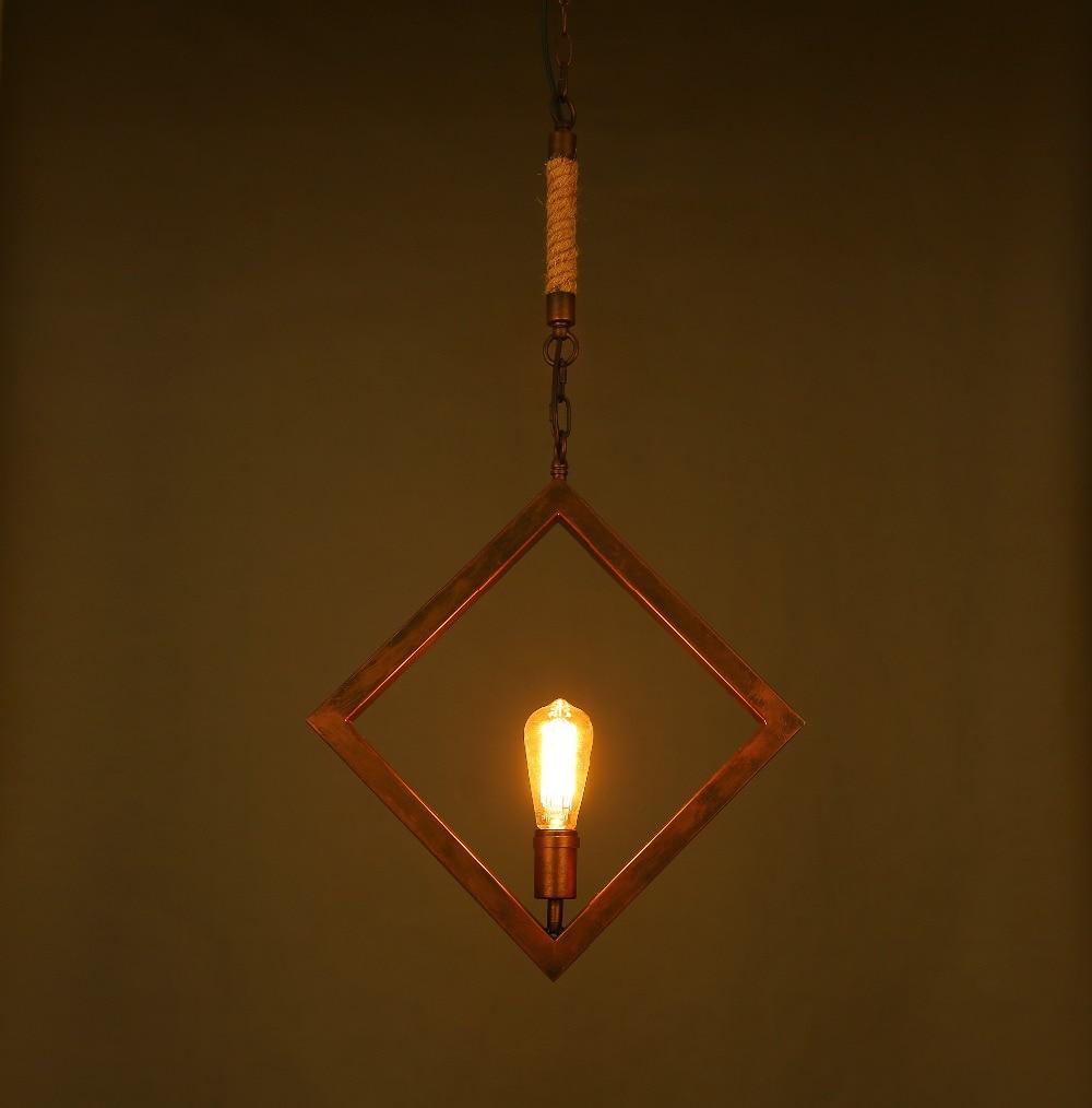 Modern Fshion Design Diamond Pendant Lights Hanging Lamp Black Glass Suspension Lampshade for Dinning Room Bedroom Bulb Fixtures карабин black diamond black diamond rocklock twistlock