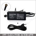 65W AC Adapter Noteb...