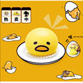 Funny Novelty Gift Vomiting Egg Vent Human Face Ball Anti Stress Scented Jokes Funny Toy Egg Vent Toy Practical Jokes p8