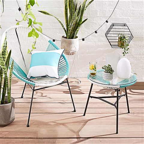 Pleasing Us 99 0 Admix By Design Acapulco Mixed Aesthetics Outdoor Furniture Design Modern Rattan Patio Chair In Coffee Tables From Furniture On Aliexpress Camellatalisay Diy Chair Ideas Camellatalisaycom