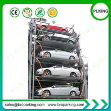 Buy Used Car Lifts Sale And Get Free Shipping On Aliexpress Com