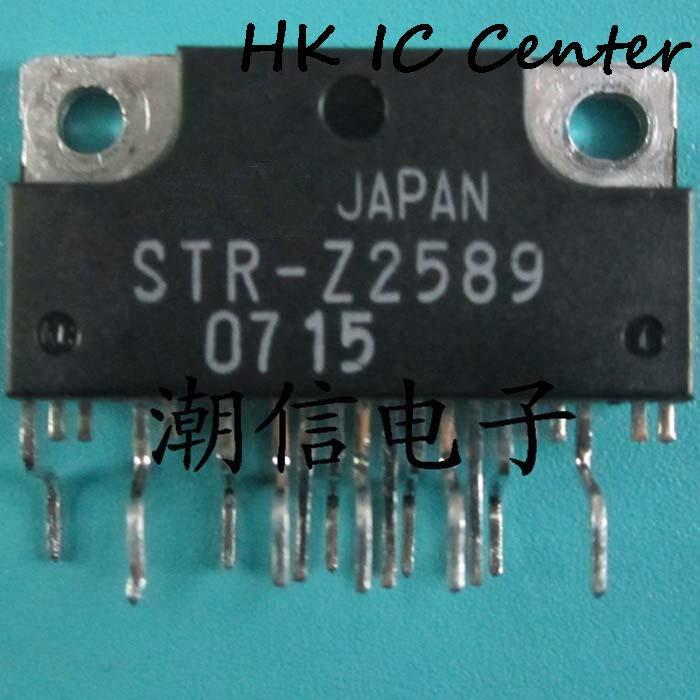 STR-Z2589STR-Z2589
