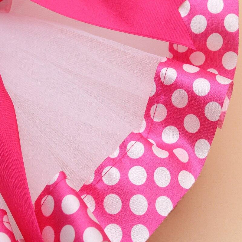 Baby-Tulle-Tutu-Skirt-Toddler-Girl-Dance-Ribbon-Skirt-Tutu-Cute-Kids-Infant-Ball-Gown-Pettiskrit-Baby-Girls-Chiffon-fluffy-Skirt-5
