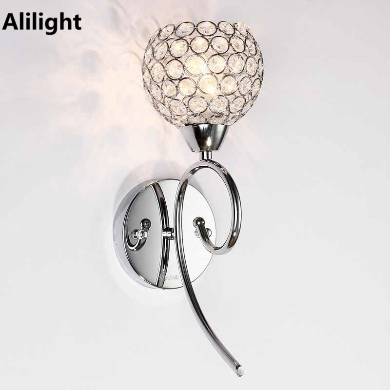 Halogen Bathroom Sconces online get cheap halogen bathroom light fixtures -aliexpress